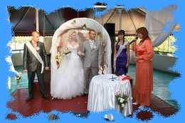свадьба, банкетный зал для свадьбы и корпоратива